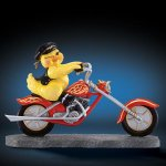 chick on bike.jpg